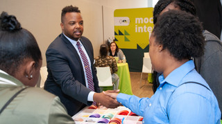 LeadersUP_Chicago2019-0309.jpg