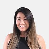 Caroline Kim Palacios