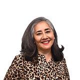 Suzanne Soto
