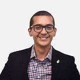Andrew Vidales