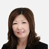 Helen Han
