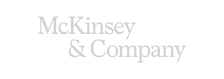 Mckinsey%26Company_Logo_edited.png