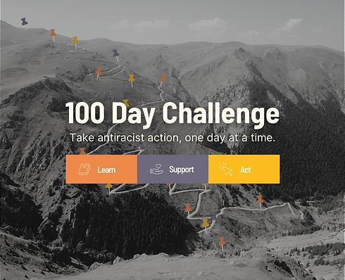100Days_WebsiteHeader.png