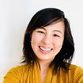 Katherine Castillo-Zeng