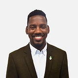 Emmanuel Kashimbiri