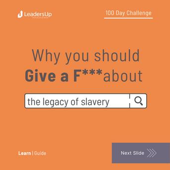 100Days_Learn