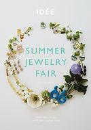 summerjewelry_web_edited.jpg