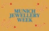 munichjewelleryweek.png