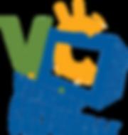 logo-vitrineculturelle.png