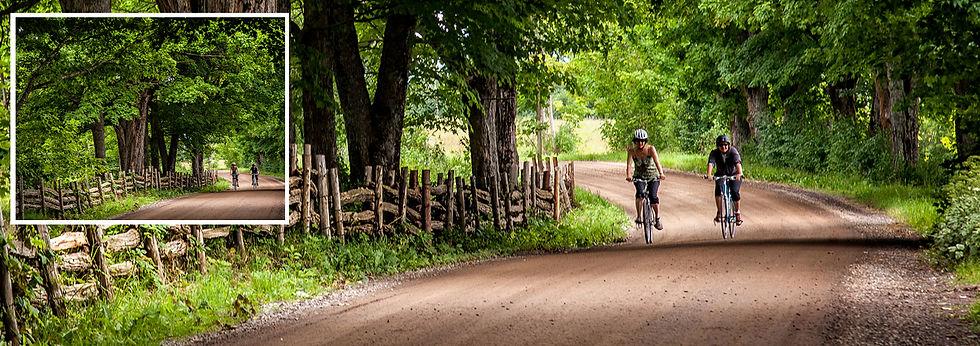 caroussel-cyclistes.jpg
