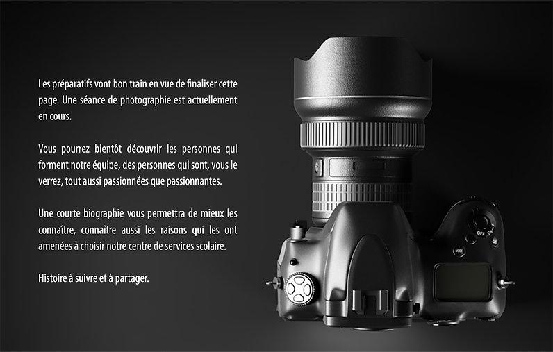 seancephotos.jpg