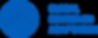 gca_logo_blue_rgb.png