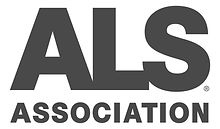 ALS_Association_logo_edited.jpg