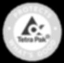TetraPak_logo-01%20(from%20work%20laptop