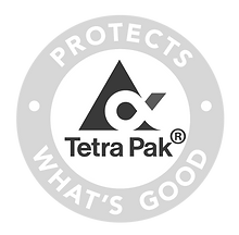 TetraPak_logo-01%20(from%20work%20laptop