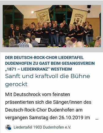Liederkranz Westheim.jpg