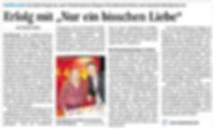 Mannheimer Morgen_Metropolregion 15.01.2