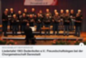 Chorgemeinschaft Dannstadt.png