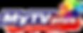 Logo MyTVPlus.png