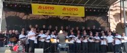 Landes-Chorfest Mainz 2019