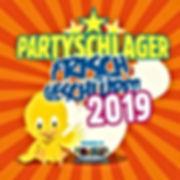 Partyschlager_Frisch_GESCLÜPFT