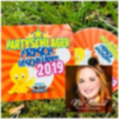Rita_Belmond_-_Partyschlager_frisch_gesc