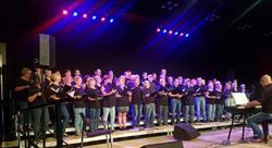 Landes Chorfest Maimz 2019