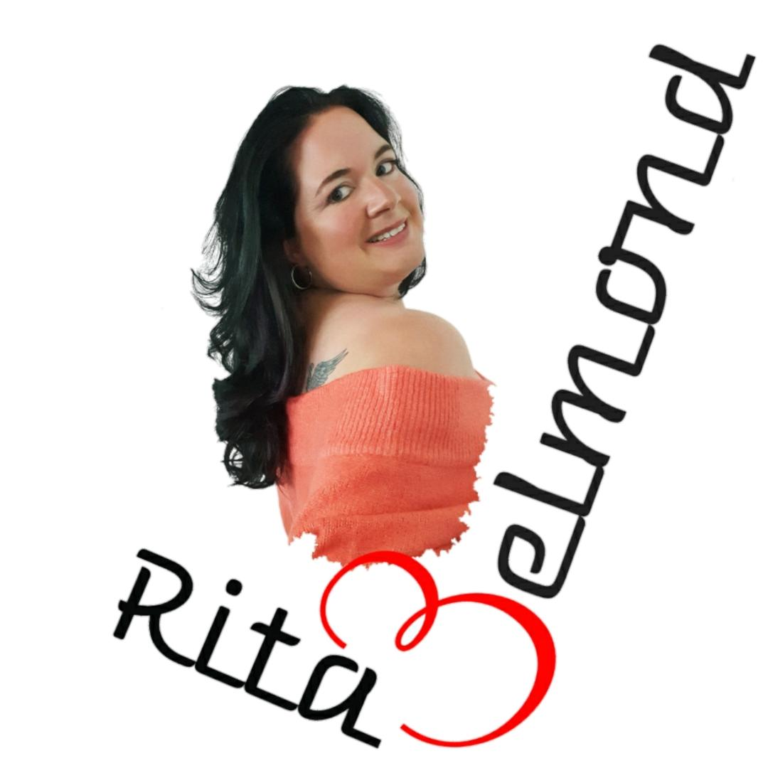 Rita Belmond