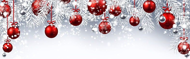 Weihnachten-Kopie.jpg