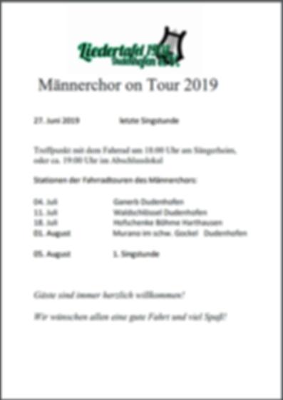 Männerchor_on_Tour_2019.PNG