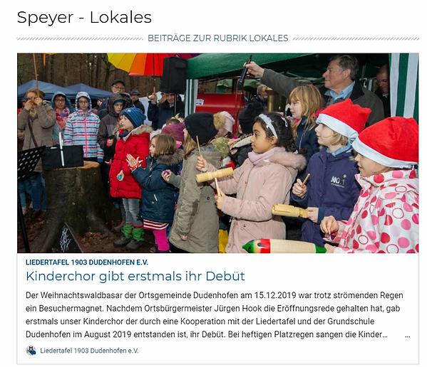 Wochenblatt.png