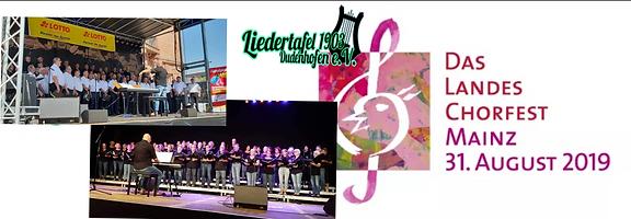 Landes Chorfest 2019.png