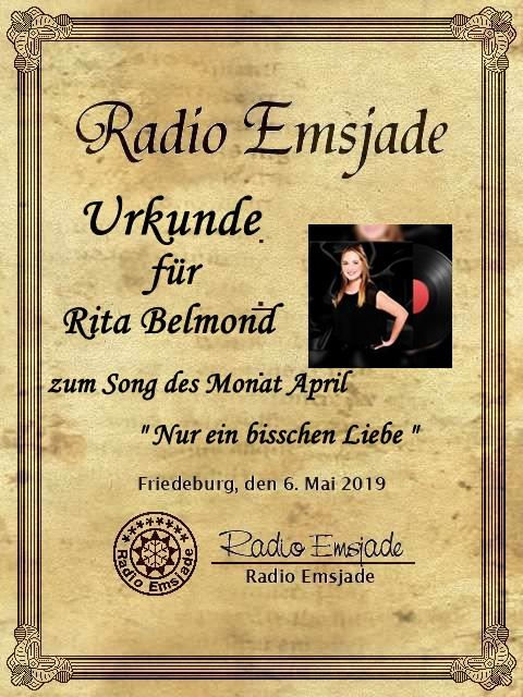Song des Monats Radio Emsjade.jpg