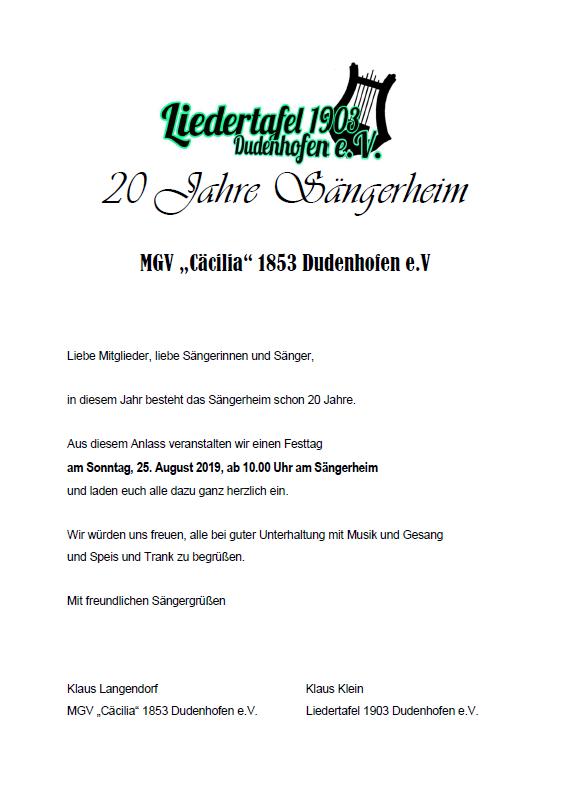 20_Jahre_Sängerheim.png