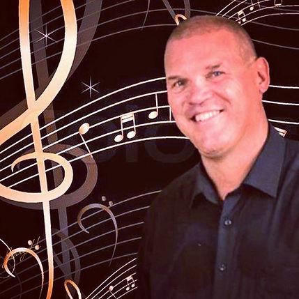 Chorleiter Jubiläum Rainer Diehl.jpg