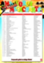 Mallorca Mega Charts Juni.jpg