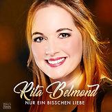 Rita Belmond Cover.jpg