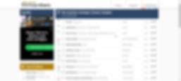 Rita Belmond - Austrian Schlager Charts.png