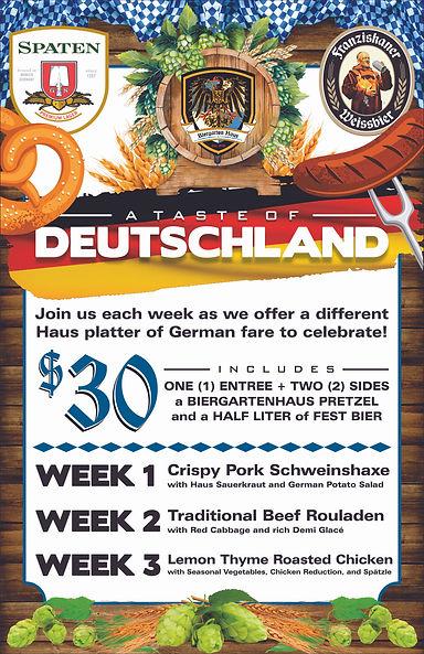 taste of deutschland.jpeg