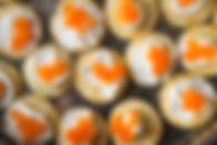 Salmoncaviar.jpg