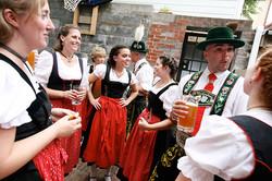 biergartenhaus-oktoberfest454