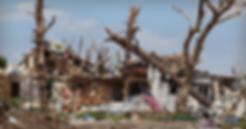 B.A.G. Remodelers Natural Disaster Restoration 1