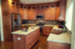 B.A.G. Remodelers Kitchen Remodel 2