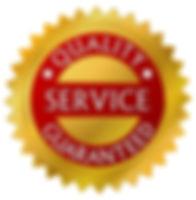 quality-service-logo-294x300.jpg