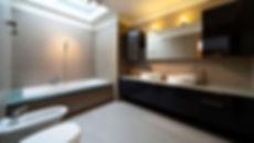 B.A.G. Remodelers Bathroom Remodel 2
