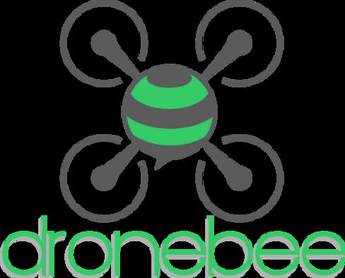logo-dronebee.png