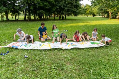 yoga-bambini-petalo-in-fiore-udine-71.jpg
