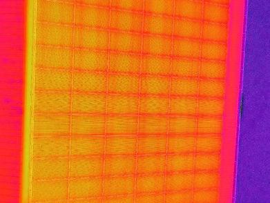 pannelli-solari-aim-udine.jpeg