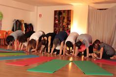Yoga-in-fiore-famiglie-25.JPG