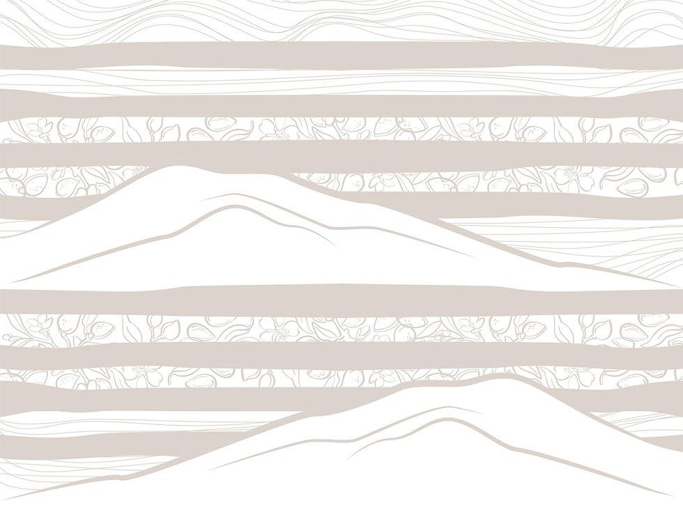 texture etna-01.jpeg
